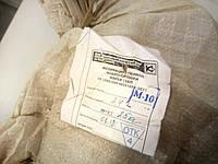 Абразивный модифицированный микрошлифпорошок М10 ГОСТ3647, фото 1