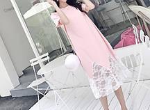Женское платье FS-3125-30