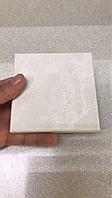 Столешницы из кварца Caesarstone 4011 Cloudburst Concrete (новинка 2018)