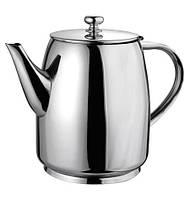 Чайник заварочный Vinzer 89265v (1л)
