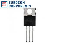 Транзистор IRF9520PBF