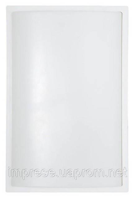 Настенно-потолочный светильник Nowodvorski Garda 3750