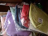 Жіноча дорожня сумка-косметичка 2 в 1 - Travel Dresser Pouch , фото 5