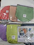 Жіноча дорожня сумка-косметичка 2 в 1 - Travel Dresser Pouch , фото 6