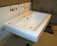 Умывальник для ванной комнаты Принц 70