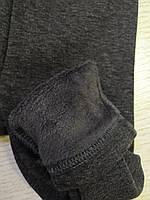 Лосины на меху для девочек оптом, Sincere, 80-110 рр., арт. LL-2426, фото 6