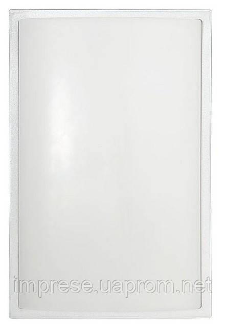 Настенно-потолочный светильник Nowodvorski Garda 3751