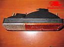 Фонарь ВАЗ 2106 габаритный передний 12В ТН125Л (ОСВАР). ТН125-Л. Ціна з ПДВ. , фото 3