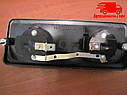 Ліхтар ВАЗ 2106 габаритний передній 12В ТН125Л (ОСВАР). ТН125-Л. Ціна з ПДВ., фото 4