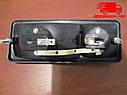 Ліхтар ВАЗ 2106 габаритний передній 12В ТН125Л (ОСВАР). ТН125-Л. Ціна з ПДВ., фото 5