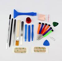 Набор инструментов для ремонта мобильных телефонов 22 в 1