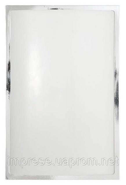 Настенно-потолочный светильник Nowodvorski Garda 3752
