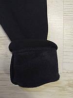 Лосины на меху для девочек оптом, Sincere,80-110 рр.,арт.LL-2425, фото 6