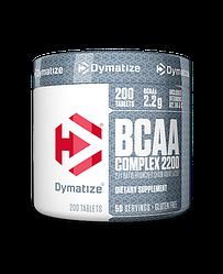 DM BCAA 400 таб