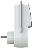 Wi–Fi терморегулятор Terneo RZX программируемый, фото 2