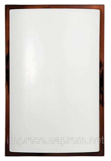 Настенно-потолочный светильник Nowodvorski Garda 3755