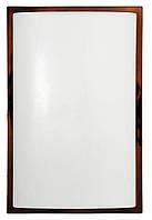 Настенно-потолочный светильник Nowodvorski Garda 3755, фото 1