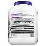 Ostrovit Whey Protein 2 kg, фото 2