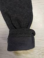 Лосины на меху для девочек оптом, Sincere,80-110 рр.,арт.LL-2421, фото 6
