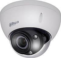 Видеокамера Dahua DH-HAC-HDBW1100R-VF
