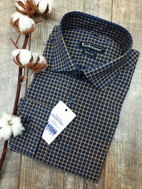 b63a2c7af47 Стильные молодежные рубашки. Товары и услуги компании