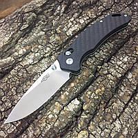 Нож Firebird F7631-CF