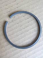 Кольцо поршня ПД-10 Р1 Д24-127-А