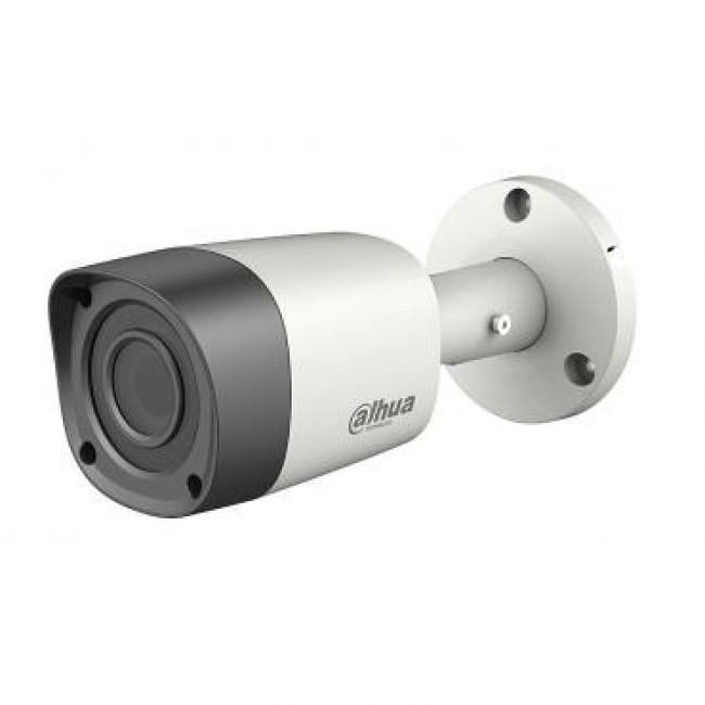 Видеокамера Dahua DH-HAC-HFW1200RM
