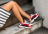 """Кроссовки Adidas YUNG-1 """"Collegiate Navy"""". Спортивная обувь. Лучший выбор. Стильные кроссовки адидас., фото 6"""