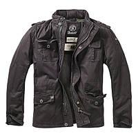 Куртка Brandit Winter Jacket, фото 1