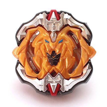 Волчок Бейблэйд Лучник Геркулес (Бейблейд 4 сезон), Beyblade Archer Hercules (Beyblade, SB™), фото 2