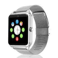 Умные часы, смарт-часы, smart-watch, фитнес-браслеты, трекеры активности, шагомеры