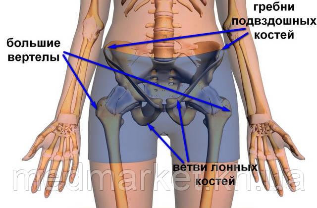 http://medmarket.kh.ua/g5029917-bandazhi-bedro