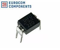 Транзистор IRFDC20PBF
