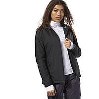 Куртки женские Reebok в Житомире. Сравнить цены, купить ... 4b1833663d1