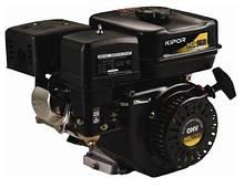 Бензиновый двигатель KIPOR KG160
