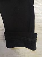 Лосины на меху для девочек оптом, Sincere,134-164 рр.,арт.LL-2449, фото 5