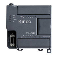 Kinco PLC K504-14DR