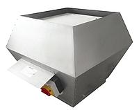 Вентилятор крышный Aerostar SRV 56/40-EC