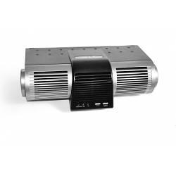 Ионизатор-очиститель воздуха ALF AIT/04 UFO с ультрафиолетовой лампой