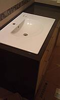 Столешница для ванной комнаты, фото 1
