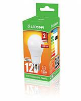 Светодиодная лампа  Ledstar  A60-12W-E27-1116lm-4000K-(LS-101564)