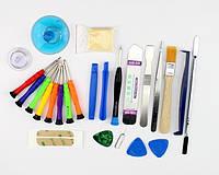 (25 в 1) Набор инструментов для ремонта мобильных телефонов
