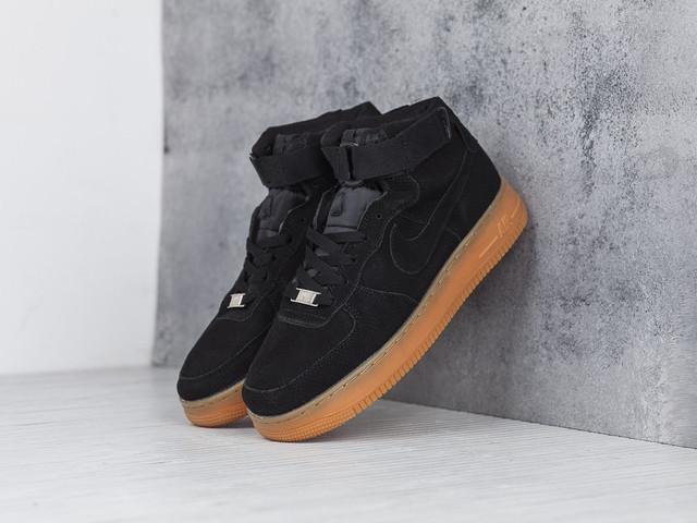 Мужские кроссовки Nike Air Force картинка