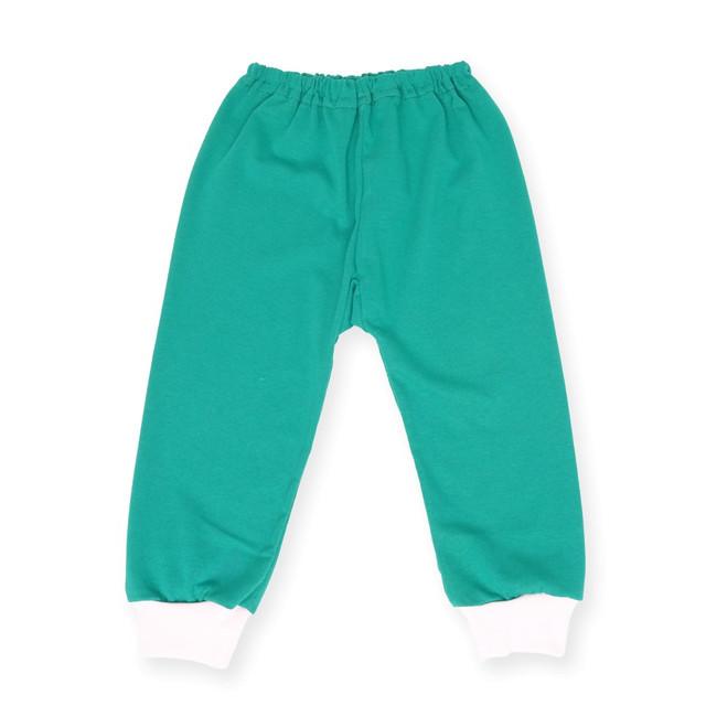Штаны,брюки,лосины, спортивные штаны, джинсы