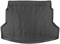 Коврик в багажник для Honda CR-V (RM) (12-) 113010300, фото 1