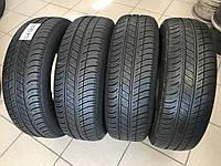 Шины лето Michelin Energy 185/65R15