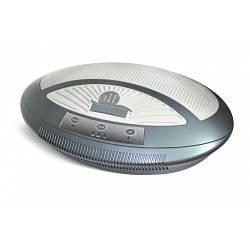 Очиститель воздуха – Ионизатор ALF AIT/05 UFO
