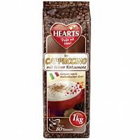 Капучино HEARTS Kakaonote 1 кг