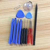 Набор инструментов для ремонта мобильных телефонов 14 в 1